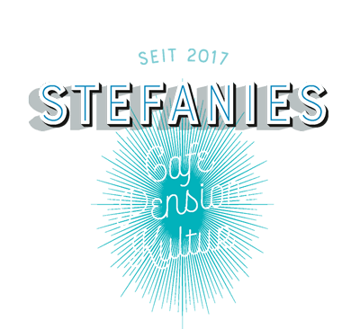 STEFANIES Logo